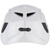 Mammut Skywalker 2 Helmet white